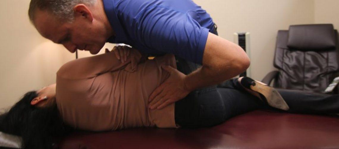 chiropractic-care-header--1024x337
